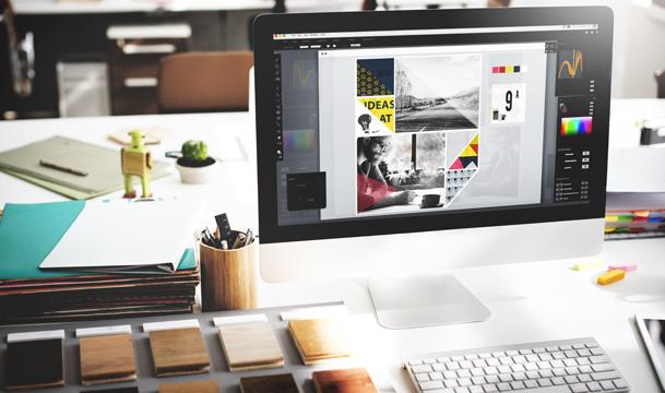 branding-grafica-servicii-webefektiv