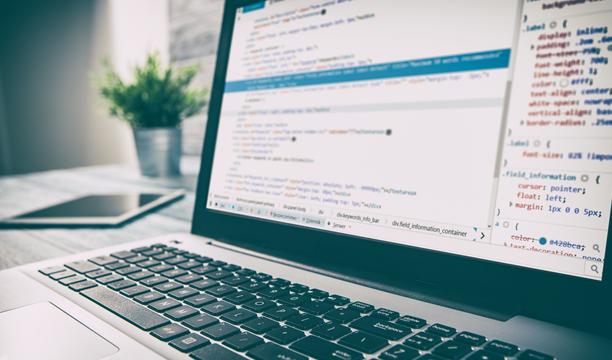 digital-servicii-webefektiv