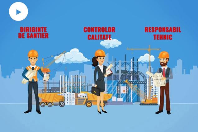 animatie_2d_consultanta_constructii