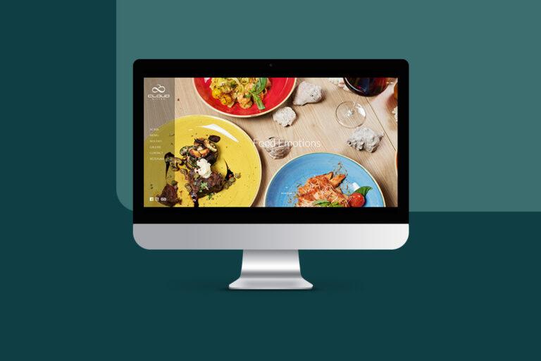 feat_creatie_site_bistro_restaurant