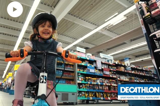 promo_eveniment_biciclete