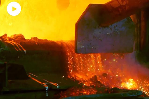 video_industrial_fabrica_asmetal