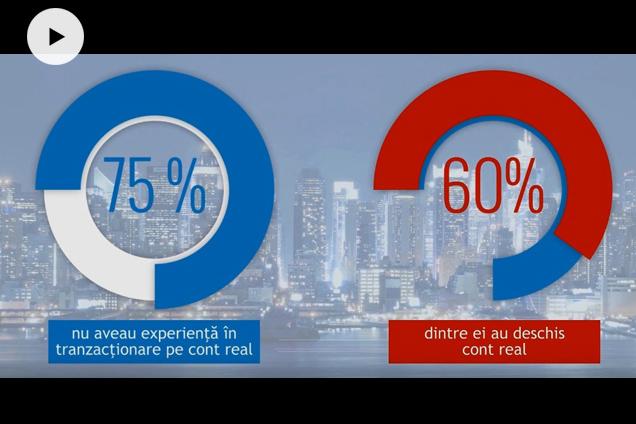 video_infografic_prezentare_corporate
