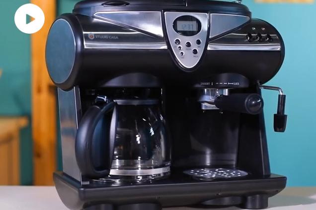 video_produs_filtru_cafea