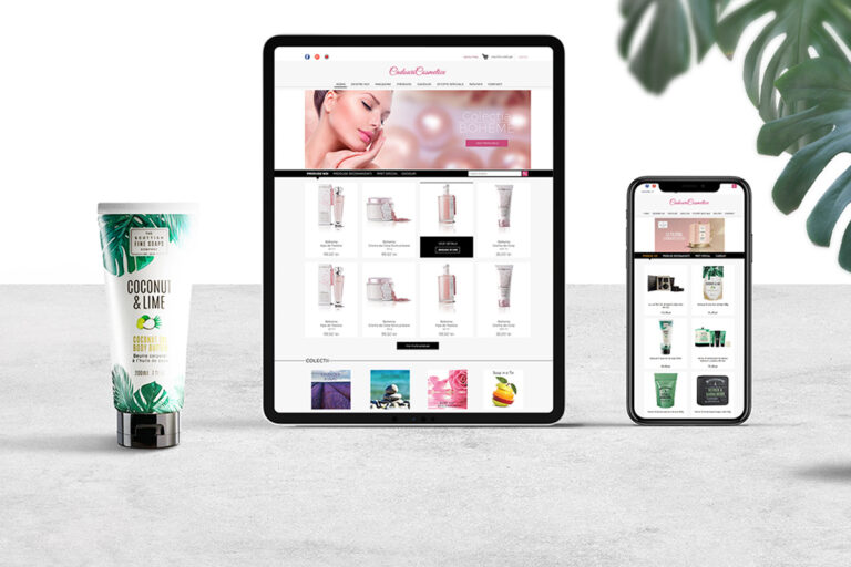 feat_magazin_online_cosmetice