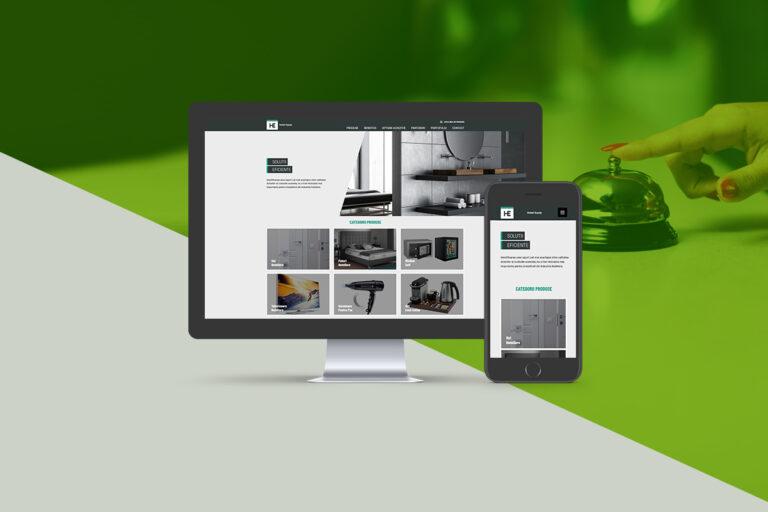 feat_realizare_magazin_online_hoteluri