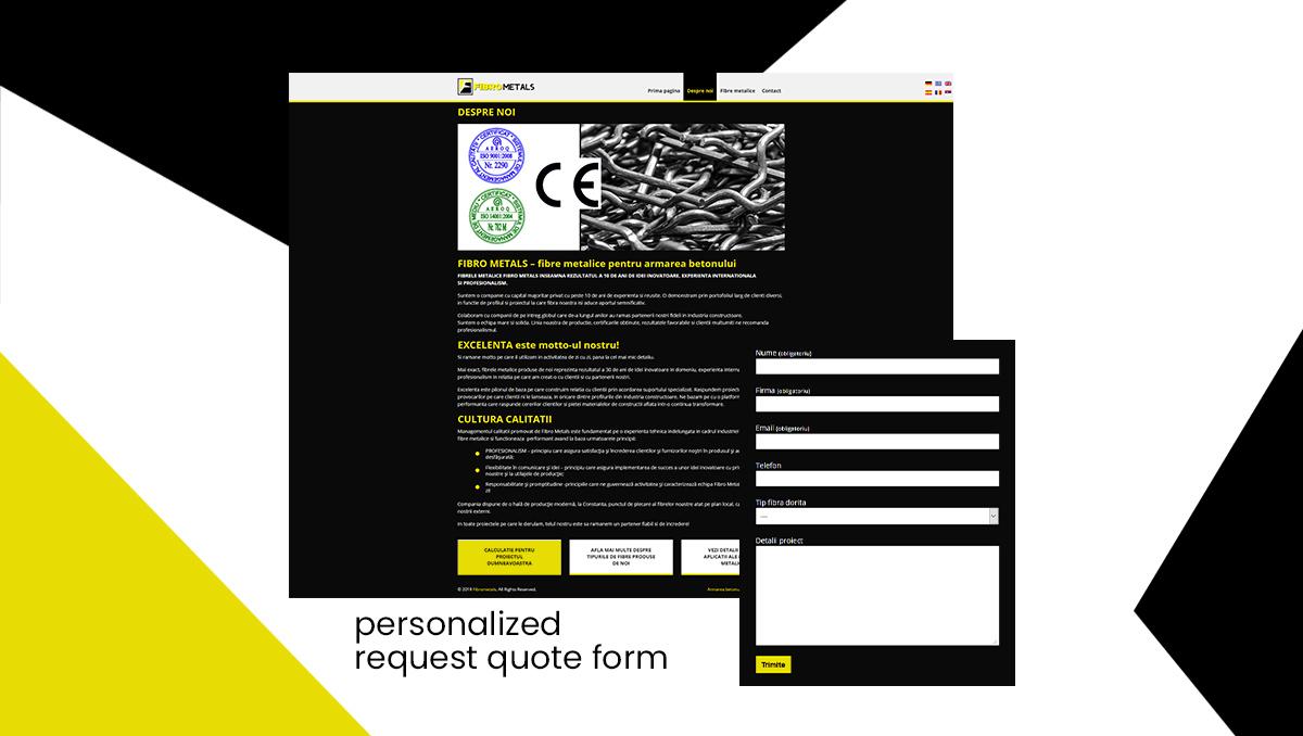 creatie_website_industrial_fibro_metals