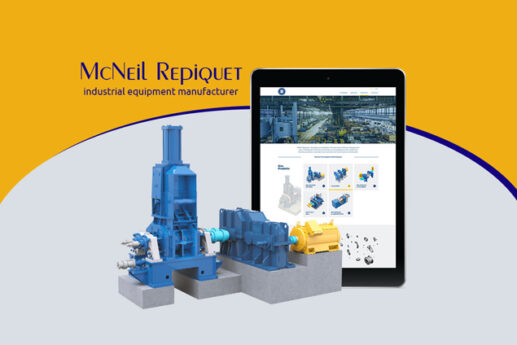 feat_website_mc_neil_repiquet