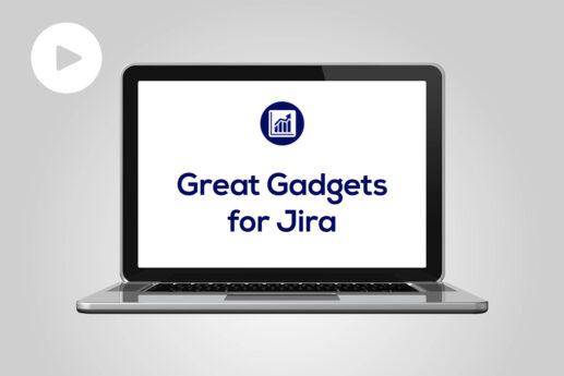 video_explicativ_great_gadges_for_jira